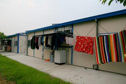 20100102-忠誠營區 (55)